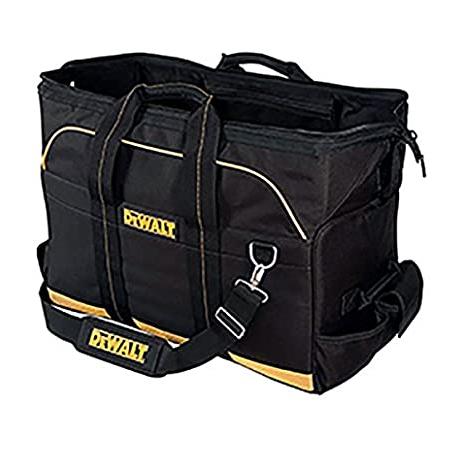 DeWalt 24″ Pro Contractor's Gear Bag
