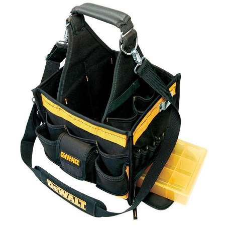 DeWalt 11″ Electrical and Maintenance Tool Carrier