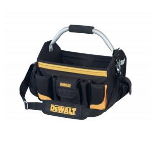 DeWalt 14″ Open Top Tool Carrier