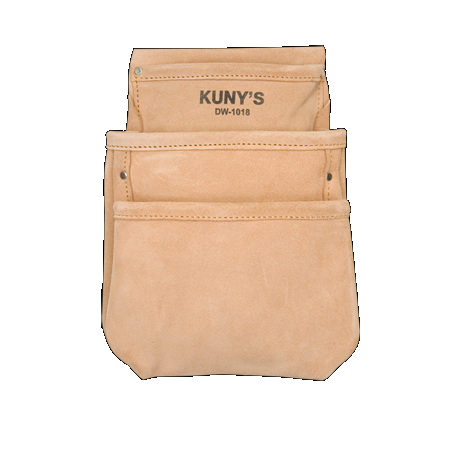 Kuny's Drywall Pouch