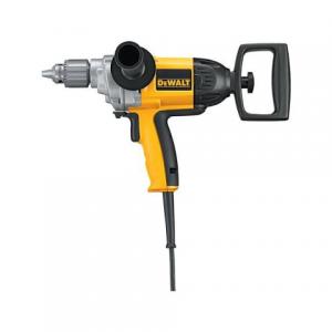 DeWalt 1/2″ Spade Handle Drill