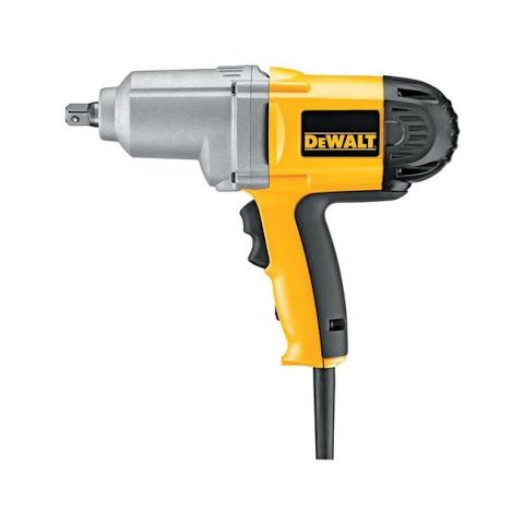DeWalt 1/2″ Impact Wrench
