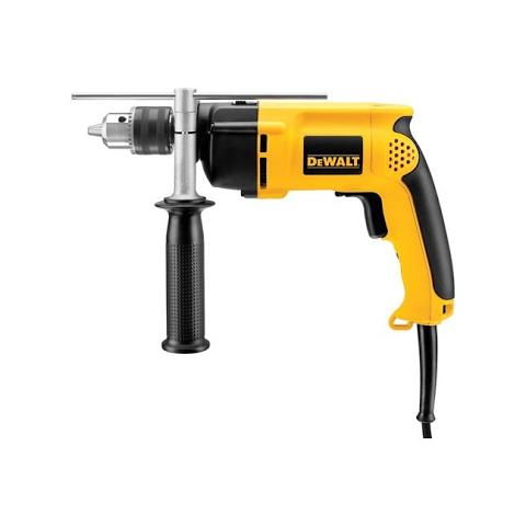 DeWalt 1/2″ VSR Hammer Drill
