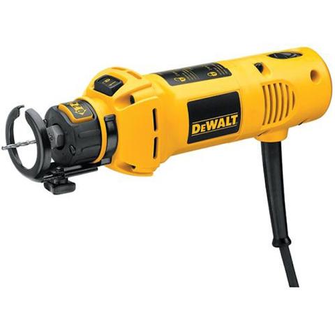 DeWalt Cut-Out Tool