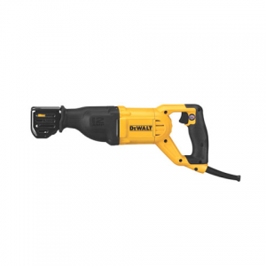 DeWalt 12 Amp Reciprocating Saw