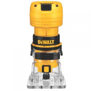 DeWalt 4.5 Amp Fixed Speed Laminate Trimmer