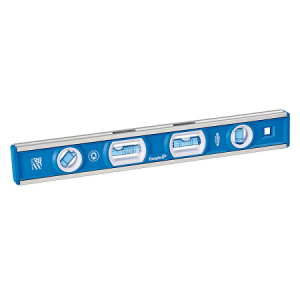 Empire 12″ Trueblu Magnetic Box Level