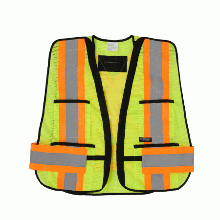 Surveyors Vest