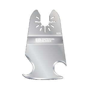 Imperial Blade Multi Knife Cutter