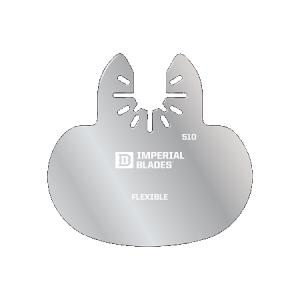 Imperial Blade 2-3/4″ Flexible Sealant Scraper