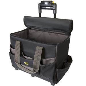 CLC 17″ Roller Bag