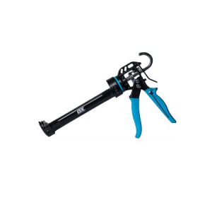 OX Pro 29oz Heavy Duty Caulk Gun