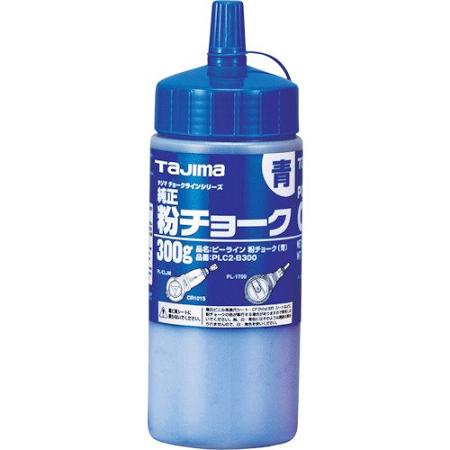 Tajima 10.5Oz Blue Snap Line Chalk