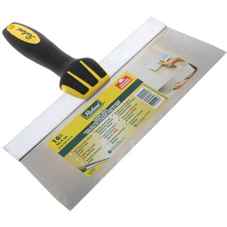 Richard 10″ Drywall Knife