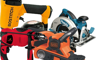 HNT Tools
