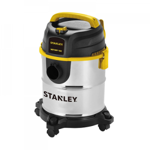 Stanley 5 Gallon 4.0 HP Wet/Dry Vacuum
