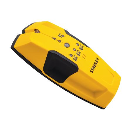 Stanley Stud Sensor 150