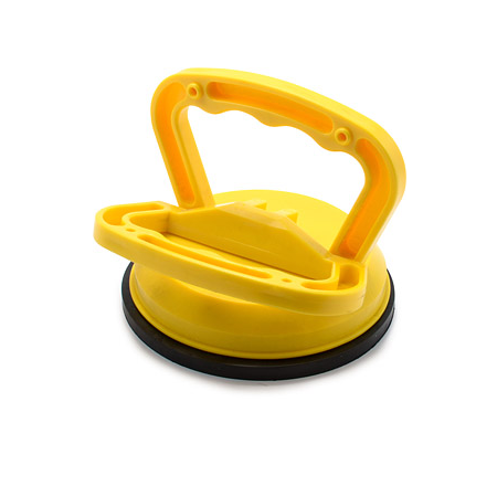 Titan Heavy Duty Suction Cup Dent Puller