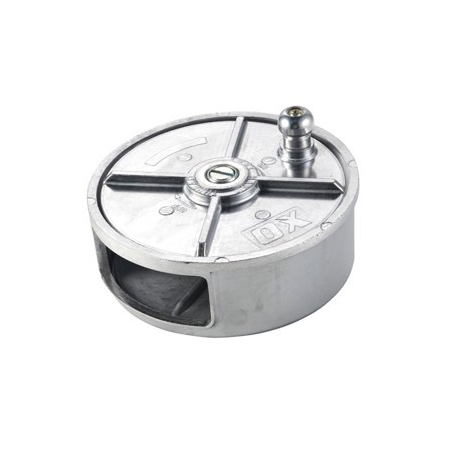 OX Trade Tie Wire Reel