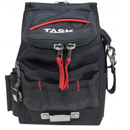 Task Small Maintenance And Electricians Pouch
