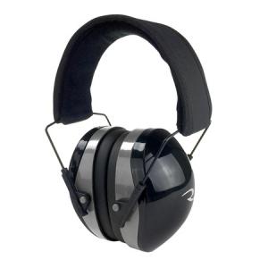 Radians Premium Compact Folding Ear Muff