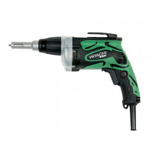 Hitachi VSR Drywall Screwdriver
